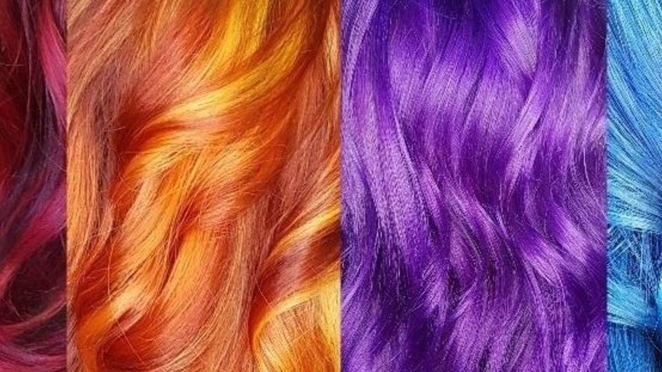 KB Hair Design