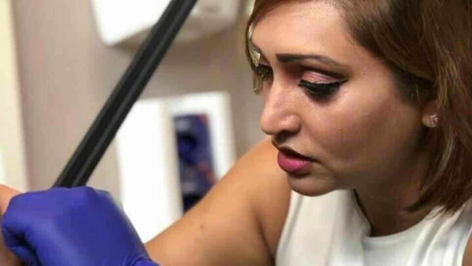 Bella Medica Cosmetic Clinic & Spa