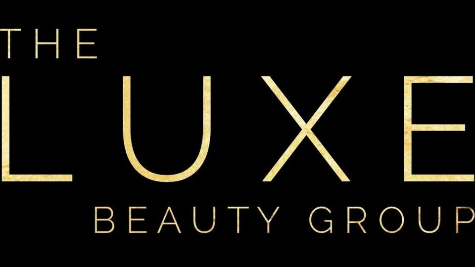 The Luxe Beauty Group