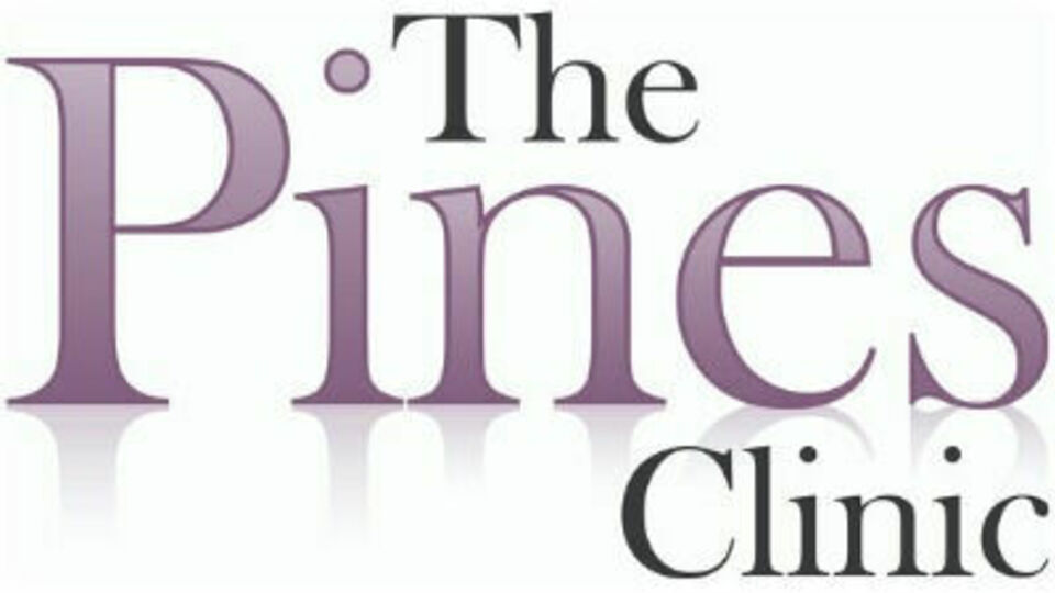 The Pines Clinic