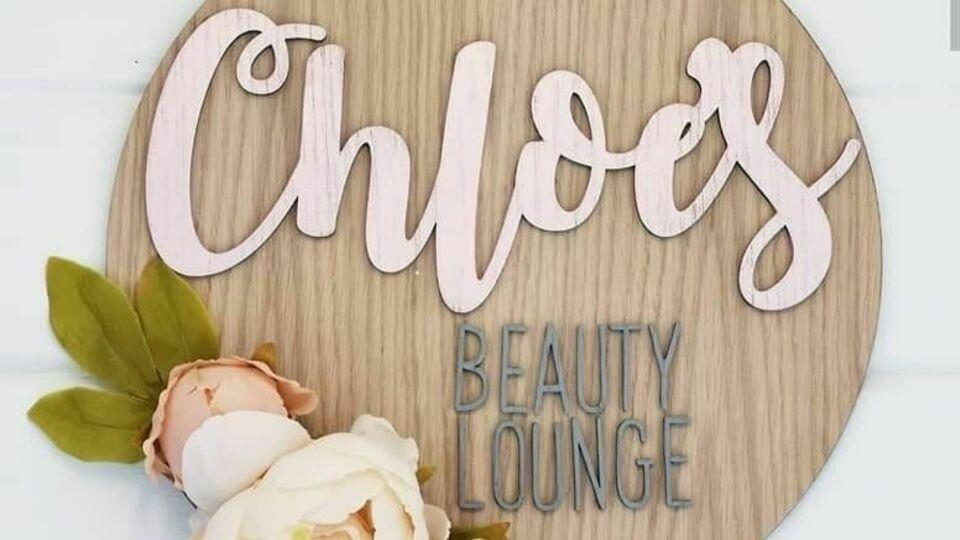Chloe's Beauty Lounge