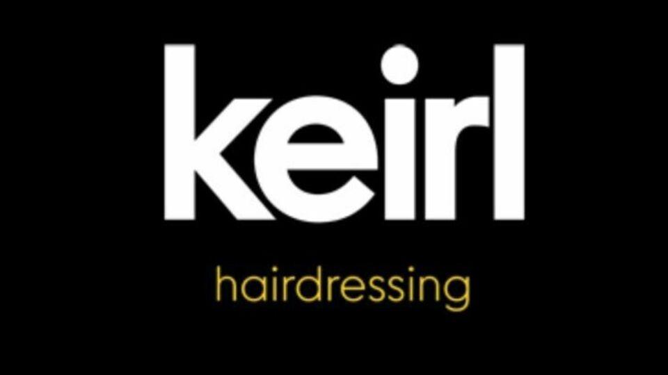 Keirl Hairdressing