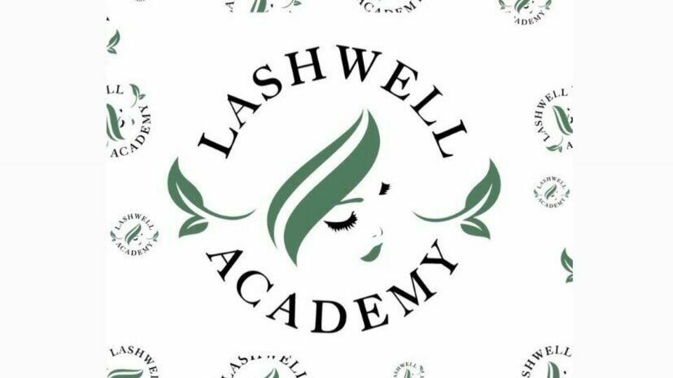 Lashwell Academy