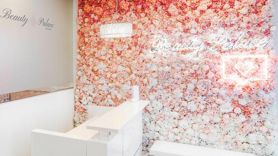 Beauty Palace Studio