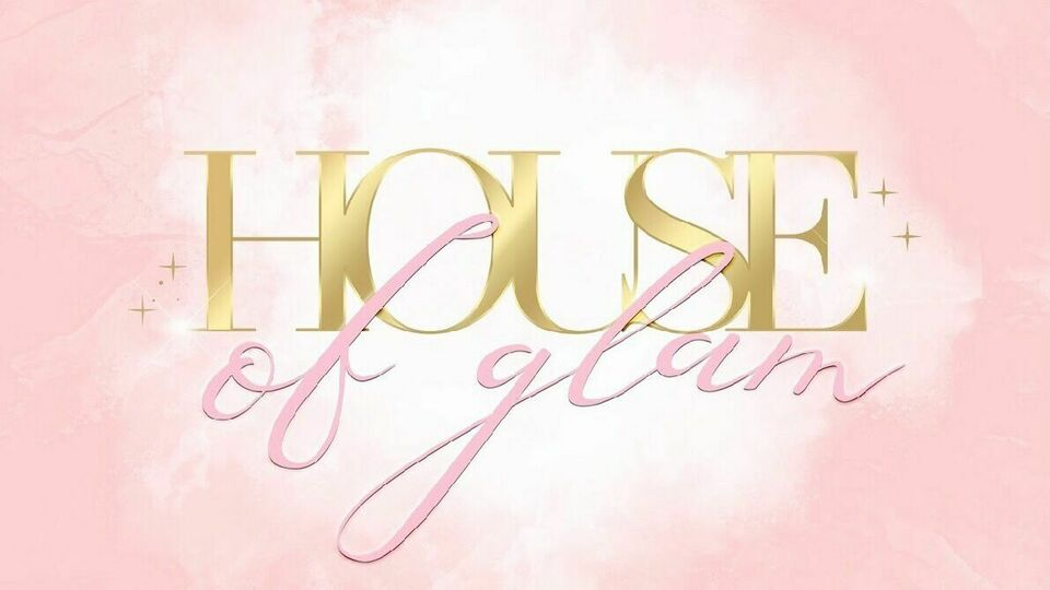 House of Glam