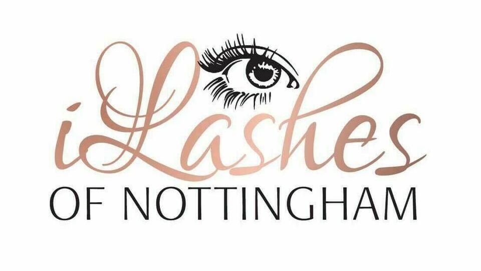 ILashes Of Nottingham