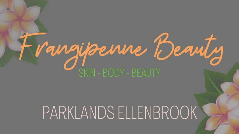Frangipenne Beauty @ Parklands Villa's Ellenbrook