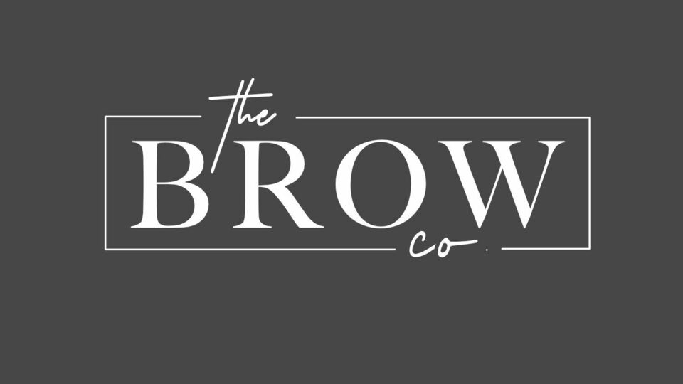 The Brow Co.