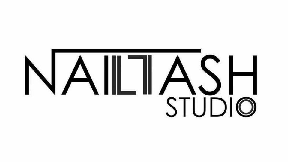 Nail and lash studio