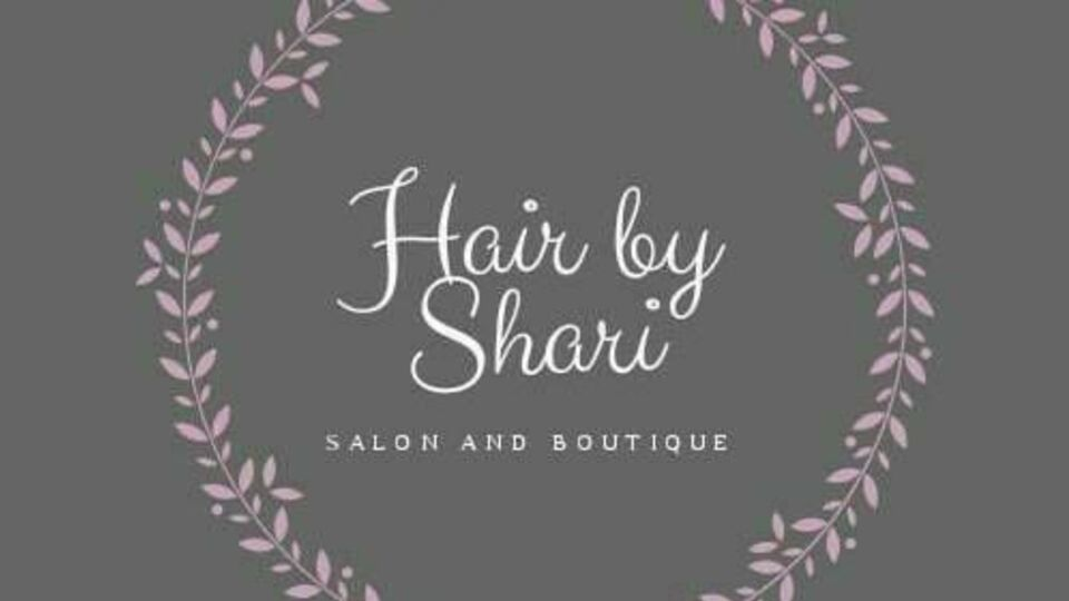 Hair by Shari | White Oaks