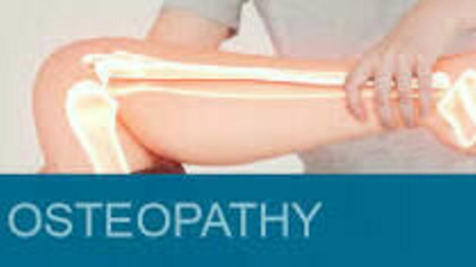 Elation Medi-Spa