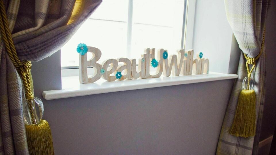 Beautywithin