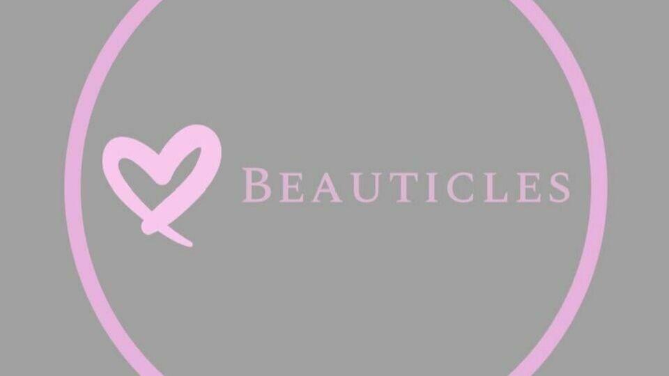 Beauticles