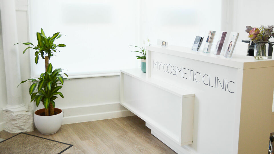 My Cosmetic Clinic 77-79 Chapel Street