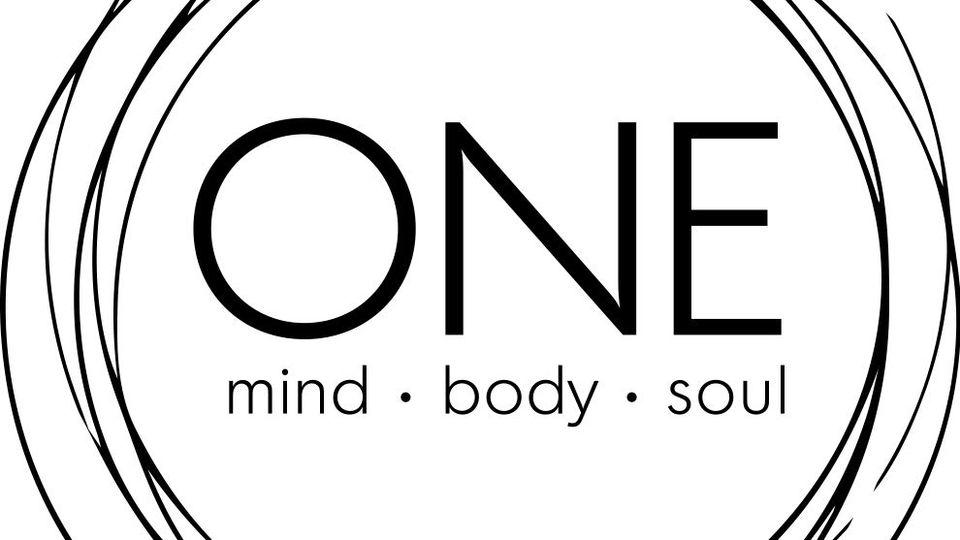 One Mind Body Soul