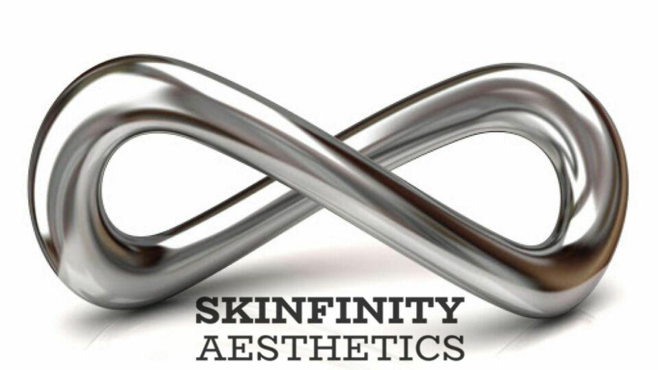 Skinfinity Aesthetics Tuebrook