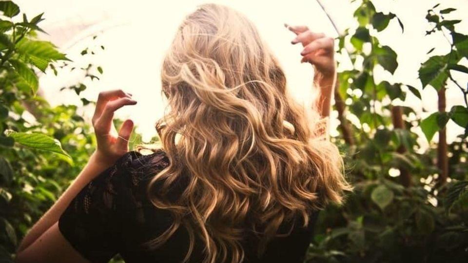 Atlantic Hair Salon