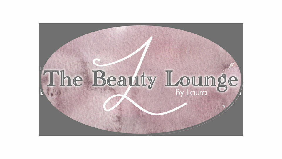 The Beauty Lounge  by Laura