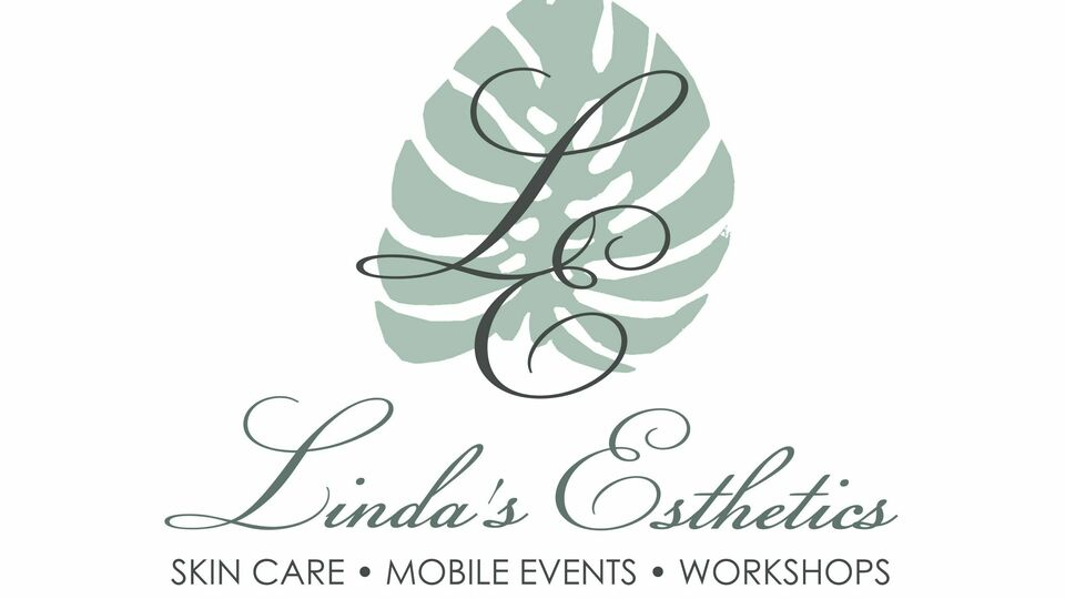 Linda's Esthetics