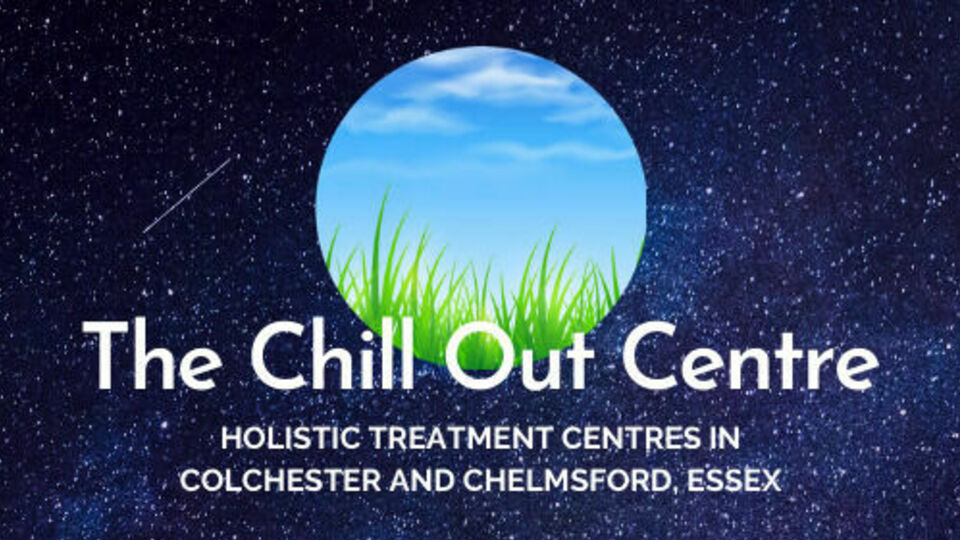 The Chill Out Centre (Colchester)