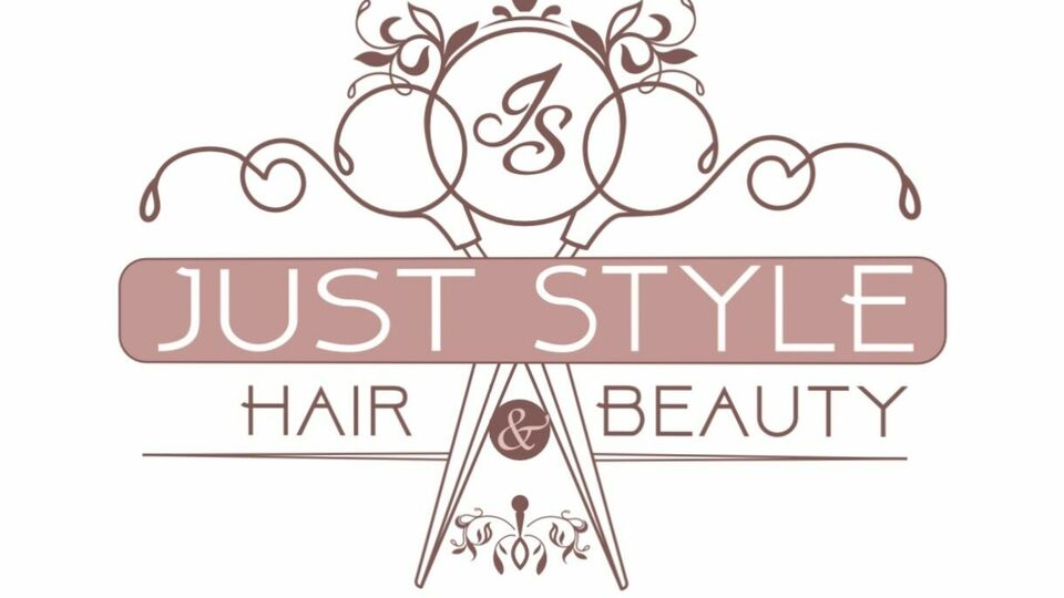 Just Style Hair & Beauty