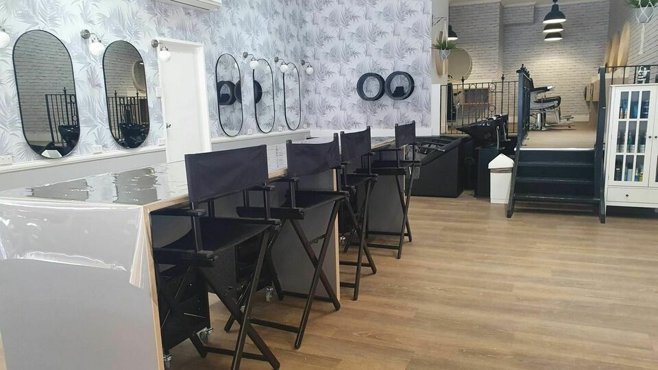 Beauty Clinic | Thursday Bookings