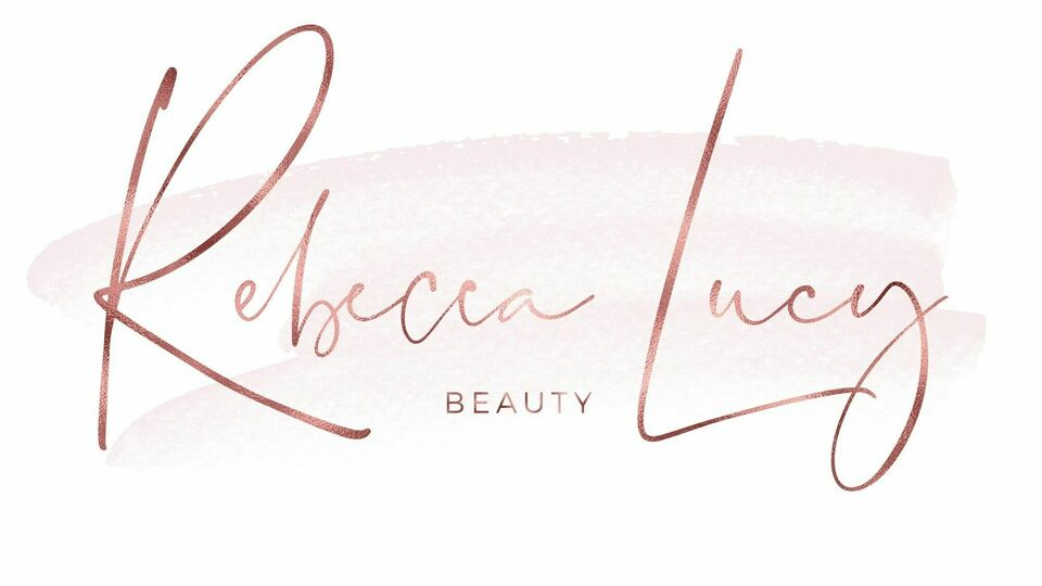 Rebecca Lucy Beauty