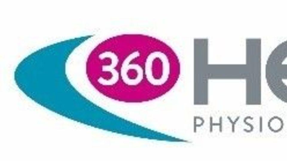 360 Health
