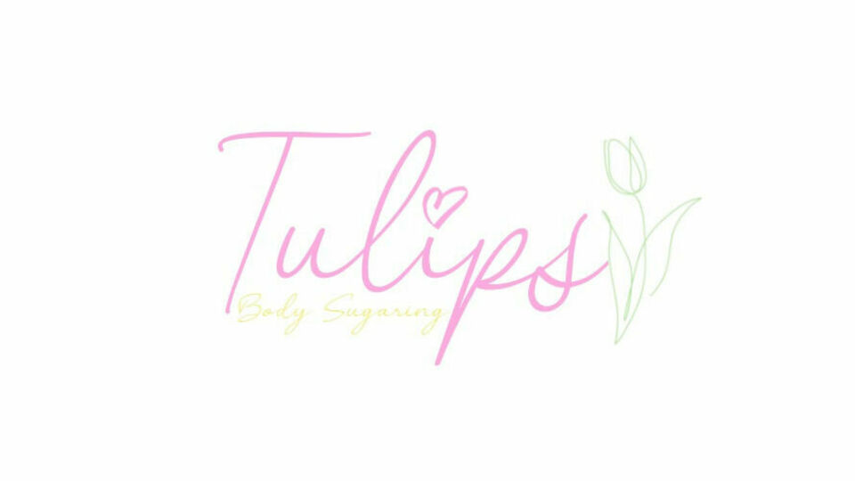 Tulips Body Sugaring