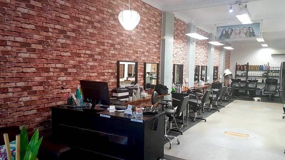 Top Katz Hair Studio