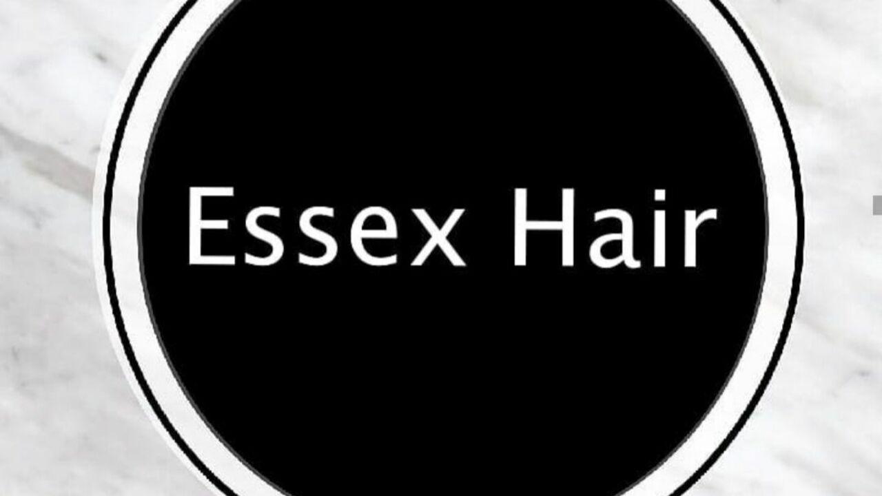 Essex Hair   15 Belgrave Avenue   Gidea Park   Fresha