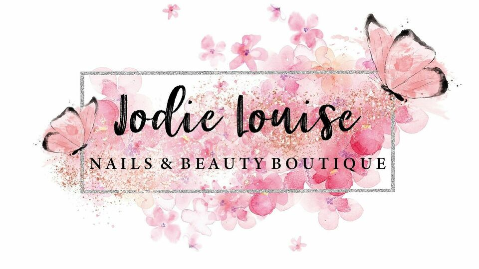 Nails and Beauty By Jodie Louise