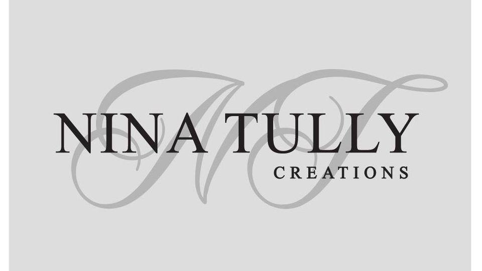 Nina Tully Creations