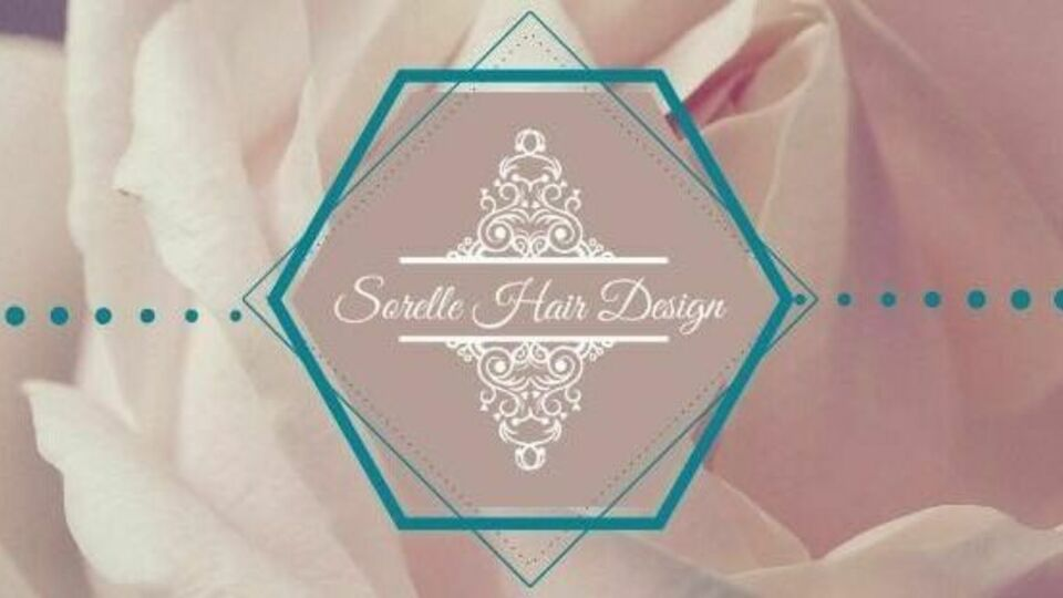 Sorelle Hair Design