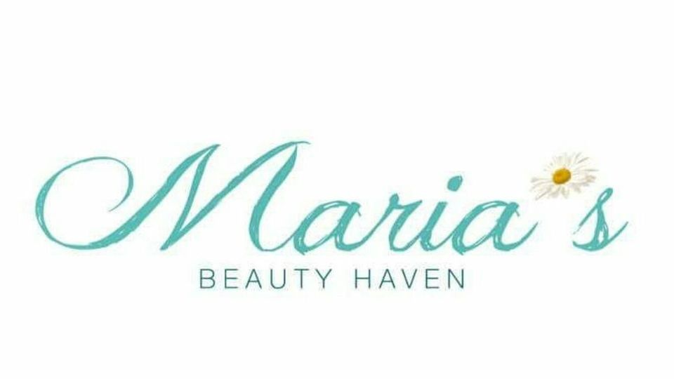 Maria's Beauty Haven
