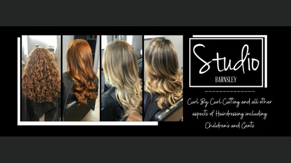 Studio Hair & Beauty