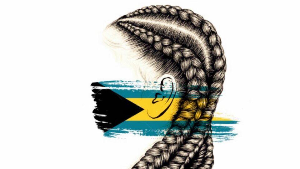 BahamaBraidBoutique