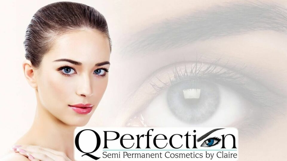 QPerfection - Chester