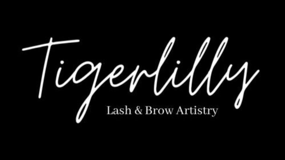 Tigerlilly lash & brow artistry