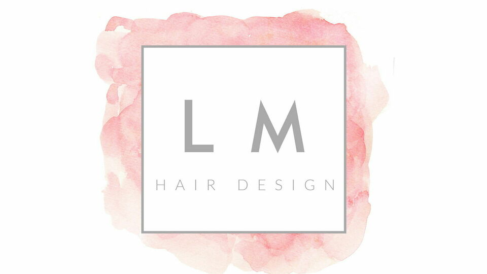 LM Hair Design
