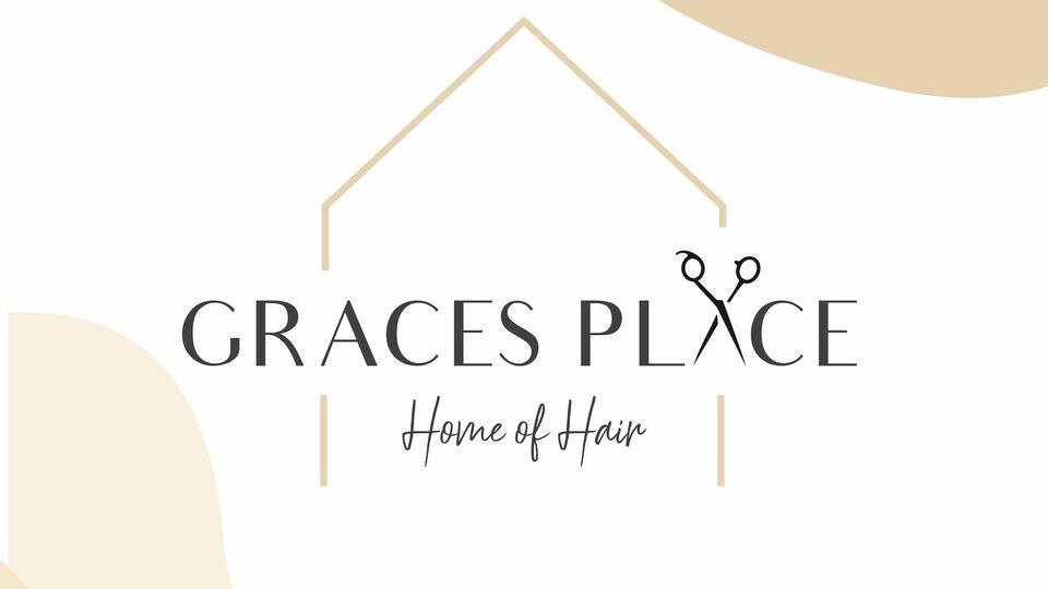 Grace's Place