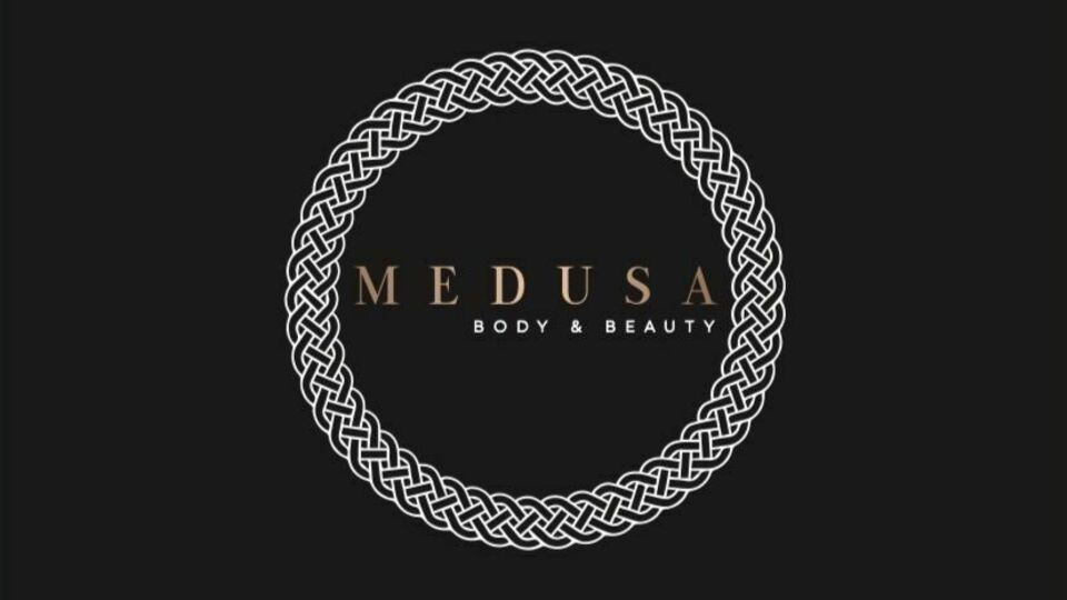 Medusa Body and Beauty