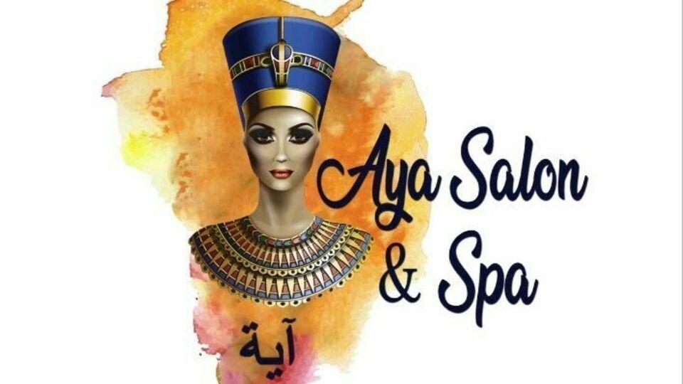Aya Salon and Spa