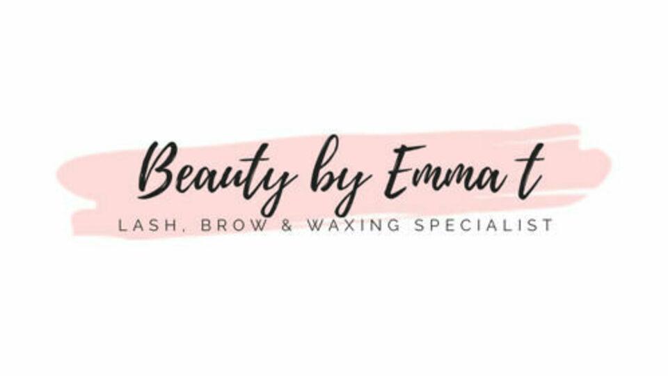 Beauty by Emma T