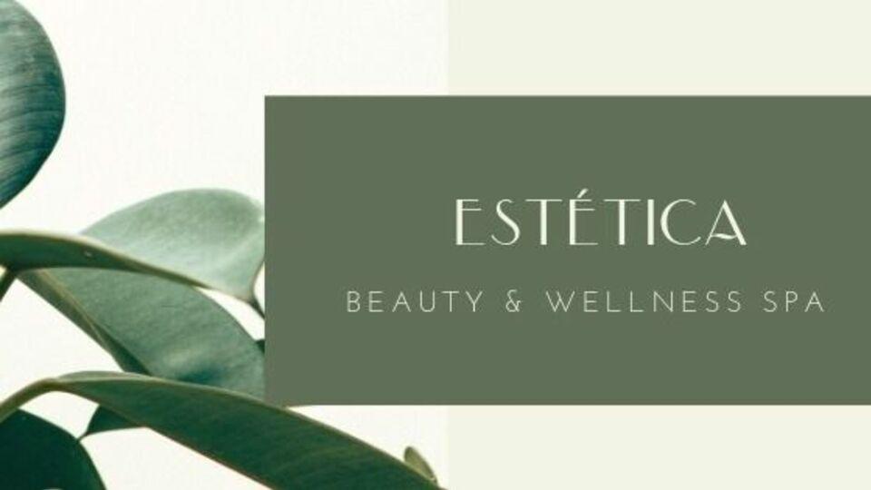 Estética Beauty & Wellness Spa
