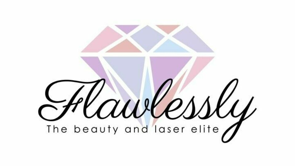 Flawlessly (469)465-4795