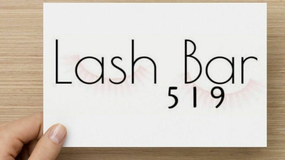 Lashbar519