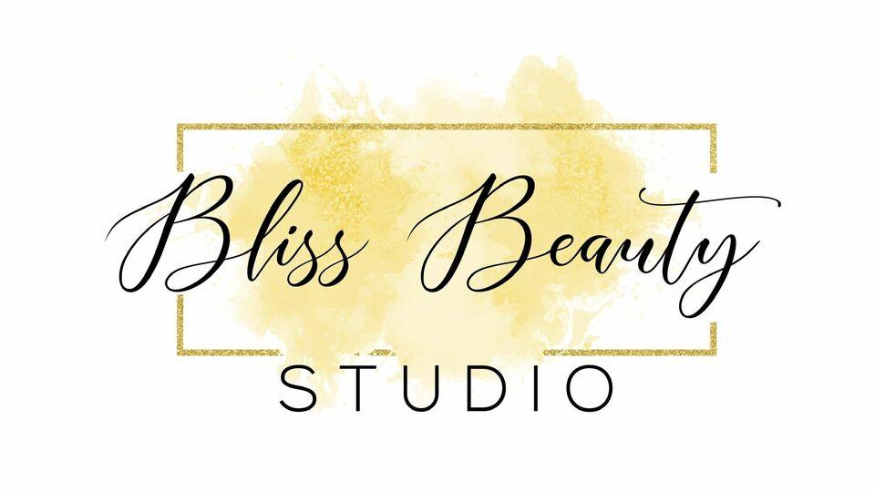 Bliss Beauty Studio - Mobile
