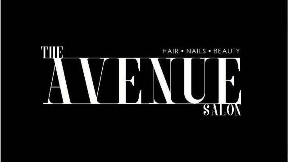 The Avenue Salon