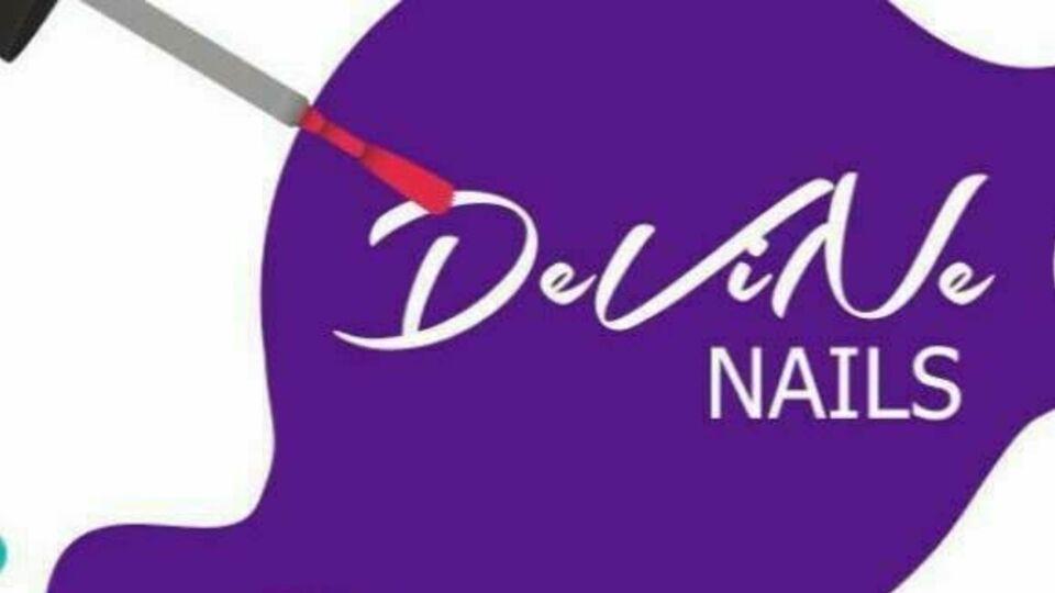 Devine Nails by Debbie
